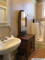 Home for sale: 104 Maple St., Pisgah, AL 35765
