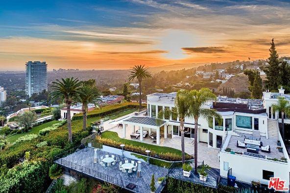 1380 Mockingbird Pl., West Hollywood, CA 90069 Photo 1