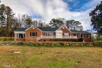 Home for sale: 1751 Hwy. 42 S., Flovilla, GA 30216