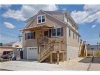 Home for sale: 3 E. Delaware Avenue, Beach Haven, NJ 08008