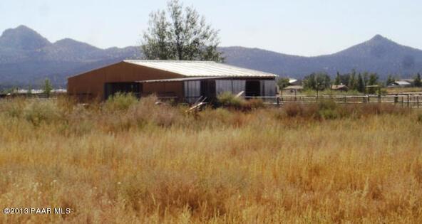 24900 N. Sun Hawk Rd., Paulden, AZ 86334 Photo 4