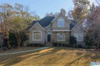 Home for sale: 8022 Greystone Green, Hoover, AL 35242