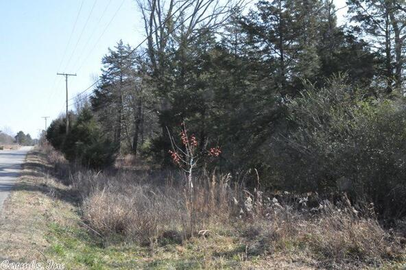163 Smith Rd., Searcy, AR 72143 Photo 19