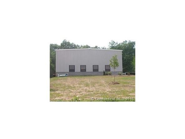 120 Industrial Dr., Southington, CT 06489 Photo 8