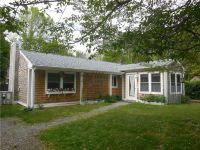 Home for sale: 78 Nautilus St., Jamestown, RI 02835
