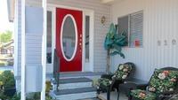 Home for sale: 9108 Shawn Avenue, Port Richey, FL 34688