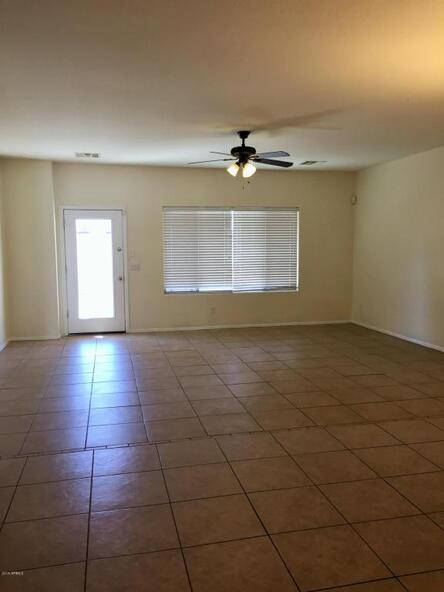10033 W. Marguerite Avenue, Tolleson, AZ 85353 Photo 18