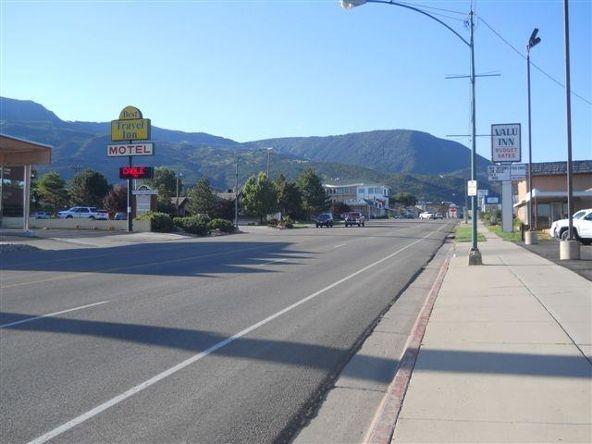 301 S. Main St., Cedar City, UT 84720 Photo 10