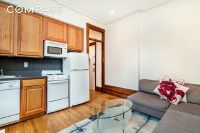 Home for sale: 128 West 13th St., Manhattan, NY 10011
