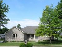 Home for sale: 556 Hamlet Dr., Avon, IN 46123