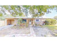 Home for sale: 5342 Sun Valley Ct., Orlando, FL 32808
