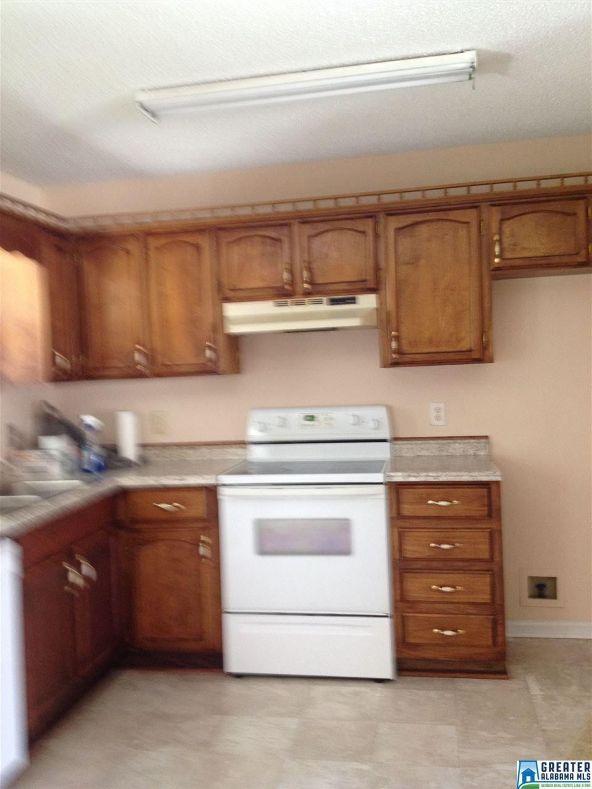 467 Altamont Dr., Pleasant Grove, AL 35127 Photo 2