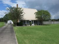 Home for sale: 1005 Stephanie Dr., Breaux Bridge, LA 70517