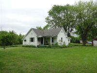 Home for sale: 1014 E. 1375 S., Clinton, IN 47842