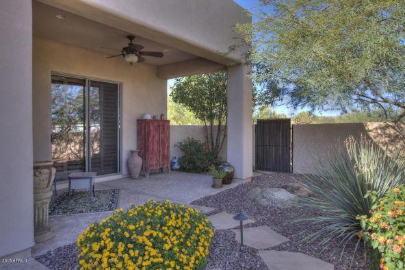 30307 N. 144th St., Scottsdale, AZ 85262 Photo 43