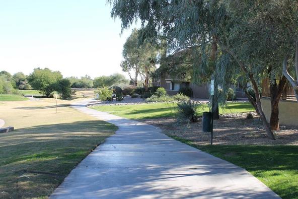 4850 E. Desert Cove Avenue, Scottsdale, AZ 85254 Photo 23