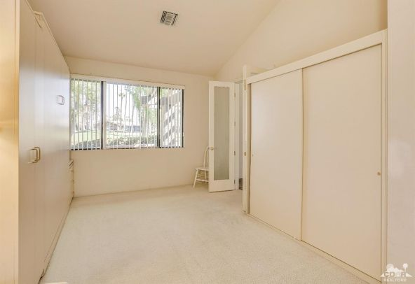 310 Running Springs Dr., Palm Desert, CA 92211 Photo 19