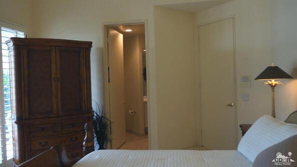 47380 Via Koron, La Quinta, CA 92253 Photo 22