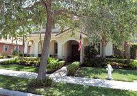 Home for sale: 144 Via Veracruz, Jupiter, FL 33458
