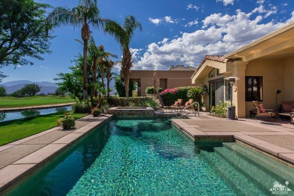 55840 Pebble Beach, La Quinta, CA 92253 Photo 19
