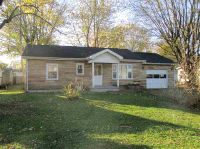 Home for sale: 519 S. 6th St., Mitchell, IN 47446