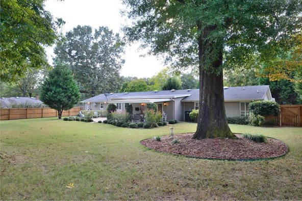 1930 Fairfax Dr., Florence, AL 35630 Photo 25