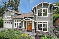 Home for sale: 1106 3rd St., Kirkland, WA 98033