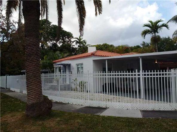2300 S.W. 9th Ave., Miami, FL 33129 Photo 3