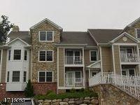 Home for sale: 57 Hamburg Tpke, Butler, NJ 07405