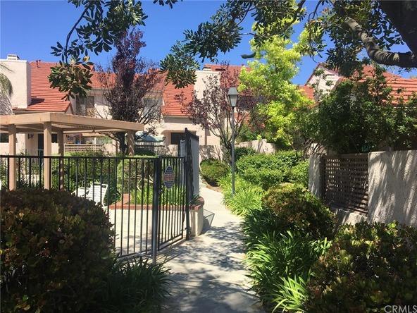 Via Colinas, Westlake Village, CA 91362 Photo 2