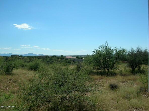 818 E. Canyon Rock Rd., Green Valley, AZ 85614 Photo 34