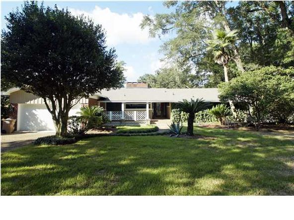 2050 Point Legere Rd., Mobile, AL 36605 Photo 26