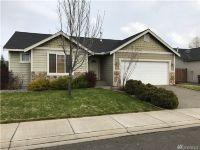Home for sale: 2518 N. Ellington St., Ellensburg, WA 98926