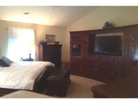 Home for sale: 16098 Messerschmidt Rd., Brookville, IN 47012
