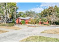 Home for sale: 180 E. Highland Avenue, Clermont, FL 34711