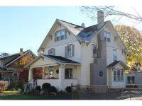 Home for sale: 314 Wendell, Endicott, NY 13760