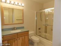 Home for sale: 270 New Mark Esplanade, Rockville, MD 20850