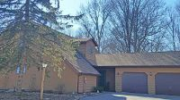 Home for sale: 11205 Park Rd., Marshfield, WI 54449
