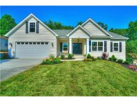 Home for sale: 731 Edna Avenue, Kirkwood, MO 63122