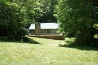 Home for sale: 434 Diamond Ranch Rd., Boone, NC 28607