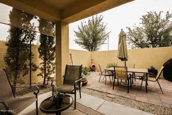 856 E. Waterview Pl., Chandler, AZ 85249 Photo 34