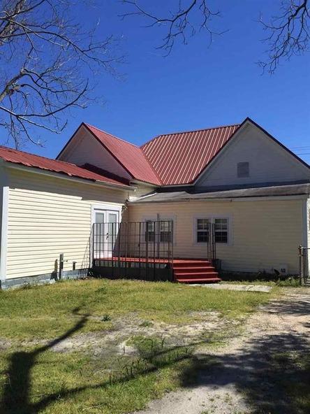 110 S. Johnson St., Samson, AL 36477 Photo 8