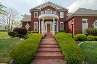 Home for sale: 1555 Blackhall Ln. S.E., Decatur, AL 35601