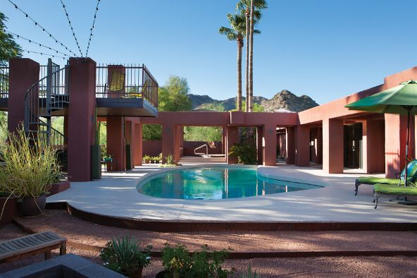 3507 E. Marlette Ave., Paradise Valley, AZ 85253 Photo 22