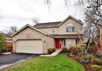 Home for sale: 344 North West Avenue, Elmhurst, IL 60126