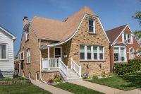 Home for sale: 5412 North Mont Clare Avenue, Chicago, IL 60656