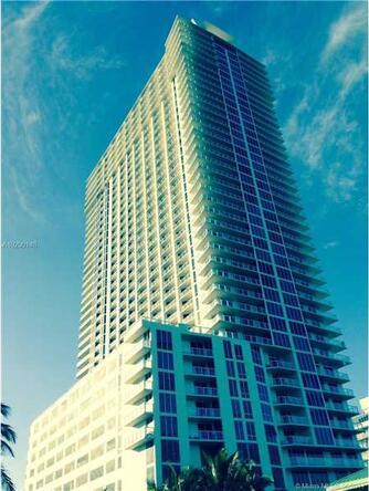 16699 Collins Ave. # 3309, Sunny Isles Beach, FL 33160 Photo 22