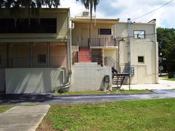138 E. Central Ave., Howey-in-the-Hills, FL 34737 Photo 8