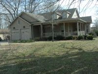 Home for sale: 604 S. Main St., Troy, TN 38260