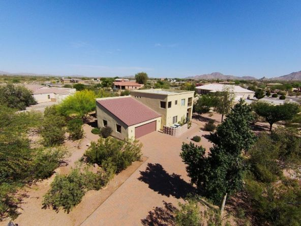 12482 W. Acacia Ln., Casa Grande, AZ 85194 Photo 42